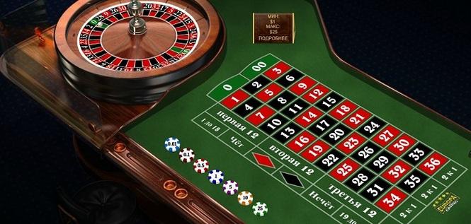Картинки с фото больших рулеток в казино вход в казино везунчик