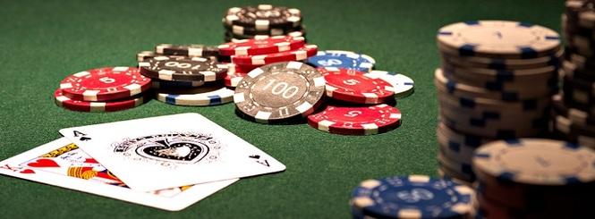 Втратив все в казино та ігор aporaty Флеш ігри завантажити казино